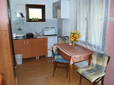 Apartman-br-2_sl4.jpg