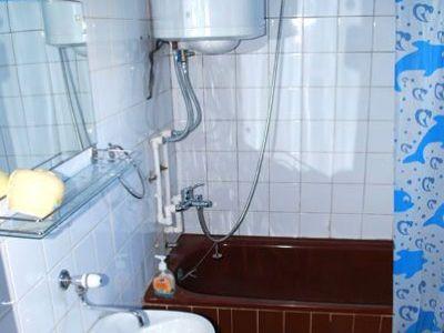 Apartman-br-2_sl5.jpg