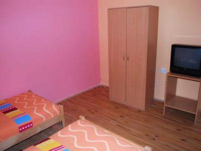 Apartman-br-3_sl2.jpg