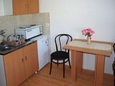 Apartman-br-3_sl3.jpg
