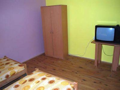 Apartman-br-4_sl2.jpg