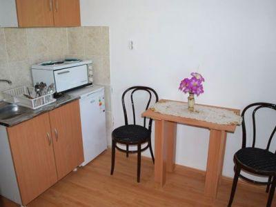Apartman-br-4_sl3.jpg