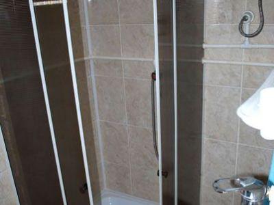 Apartman-br-4_sl4.jpg