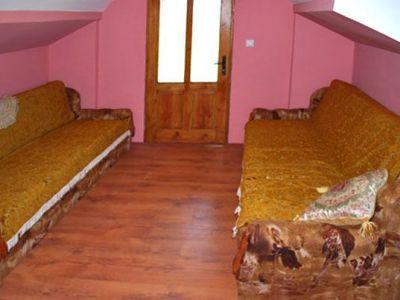 Apartman-br-5_sl1.jpg
