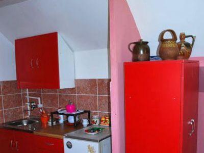 Apartman-br-5_sl2.jpg