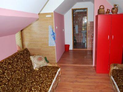 Apartman-br-5_sl3.jpg