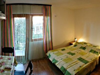 apartman1..JPG