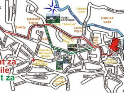 despotovski mapa.jpg