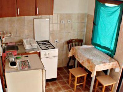 kuhinja....JPG