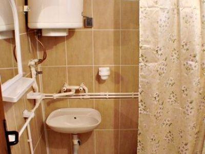 kupatilo2.JPG