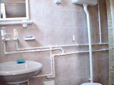 kupatilo3.JPG