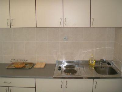 Apartman Žuti