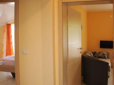 Apartman 8