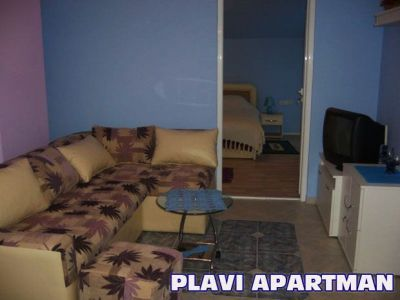 plavi apartman dnevni boravak.jpg