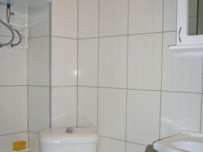 zeleni apartman kupatilo.jpg