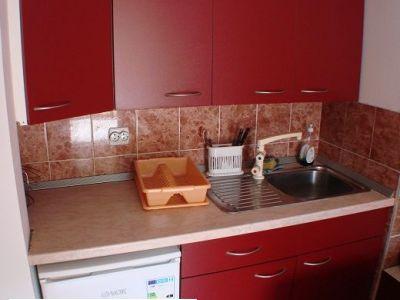 kuhinja sobe 1 i 2..jpg