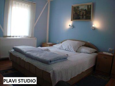plavi studio....jpg