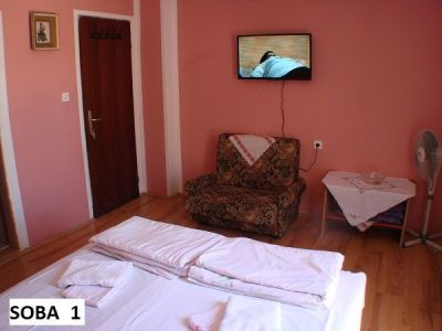 soba1...jpg