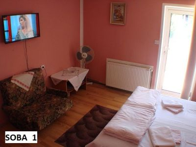 soba1..jpg