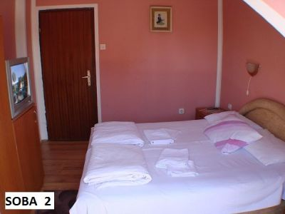 soba2..jpg