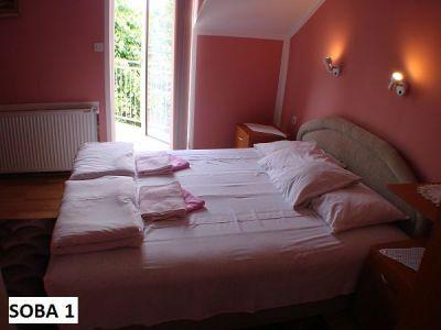 soba 1...jpg