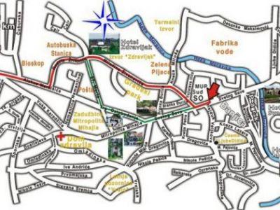 382_mapa.jpg