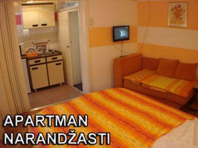 narandzasti 4.jpg