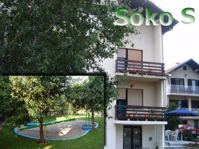 SOKO S