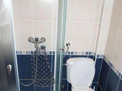 Apartman-Milan-1_kupatilo.jpg