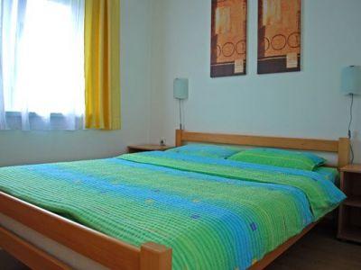 Apartman-Milan-1_soba1.jpg