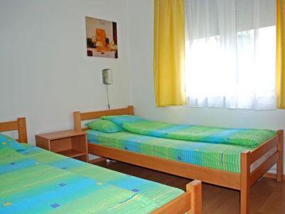 Apartman-Milan-1_soba2.jpg