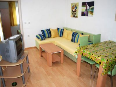 Apartman-Milan-1_soba3.jpg