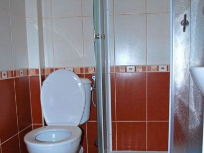 Apartman-Milan-2_kupatilo.jpg