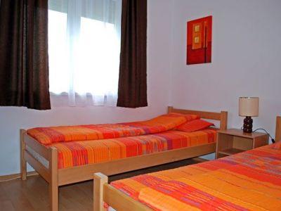 Apartman-Milan-2_soba1.jpg