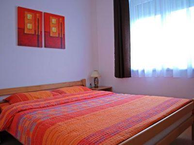 Apartman-Milan-2_soba2.jpg