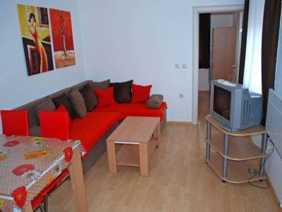 Apartman-Milan-2_soba3.jpg