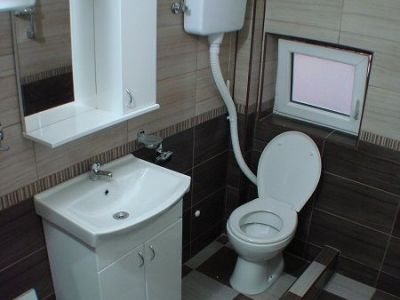 ap jelena kupatilo..jpg