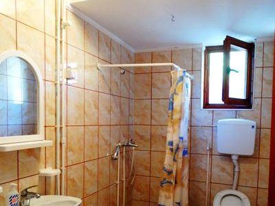 Soba s kupatilom-kupatilo