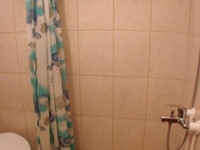 1 studio kupatilo..JPG