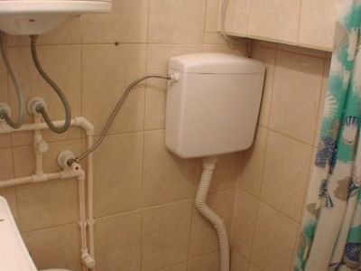 1 studio kupatilo.JPG
