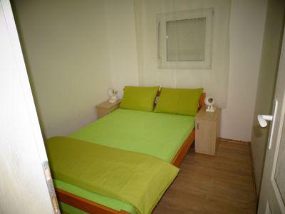 Apartman 6 - odvojena soba br. 1