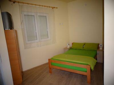Apartman 6 - odvojena soba br. 2