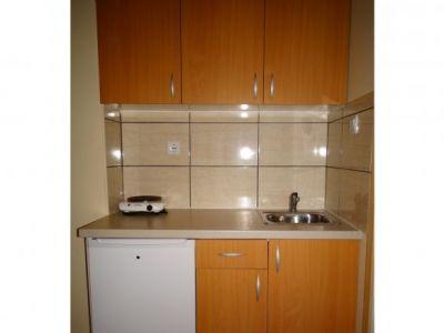 Apartman 6 - Kuhinja