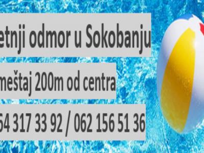 Letnji odmor Sokobanja.png