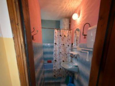 Soba 4 kupatilo