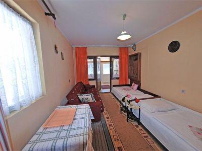 soba spavaca