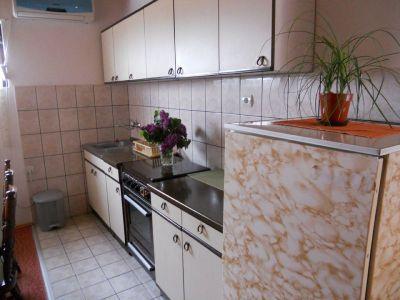 apartman_slika_10.jpg