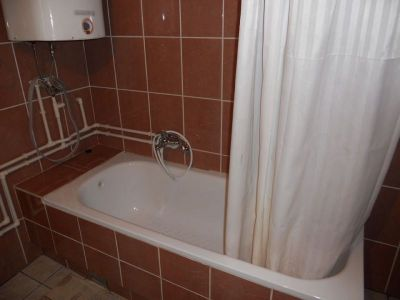 apartman_slika_11.jpg