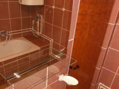 apartman_slika_13.jpg