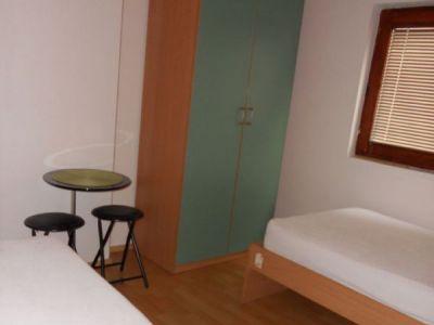 apartman_slika_5.jpg